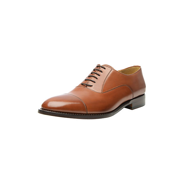 SHOEPASSION No. 545 Business Schuhe