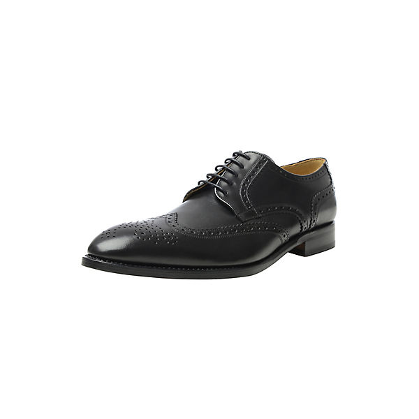SHOEPASSION No. 553 Business Schuhe