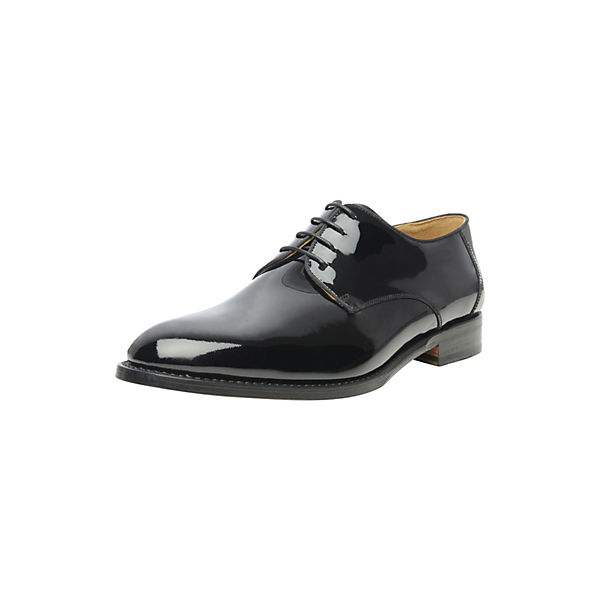 No schwarz SHOEPASSION 570 SHOEPASSION Schuhe Business XTOT5qnFw