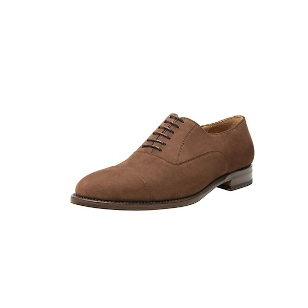 SHOEPASSION No. 577 Business Schuhe