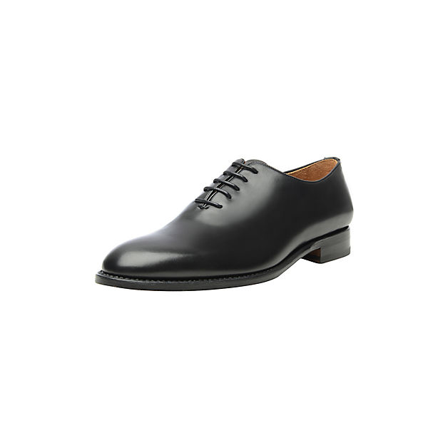 SHOEPASSION No. 586 Business Schuhe