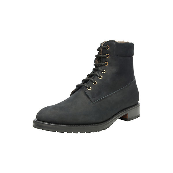 SHOEPASSION No. 695 Stiefeletten