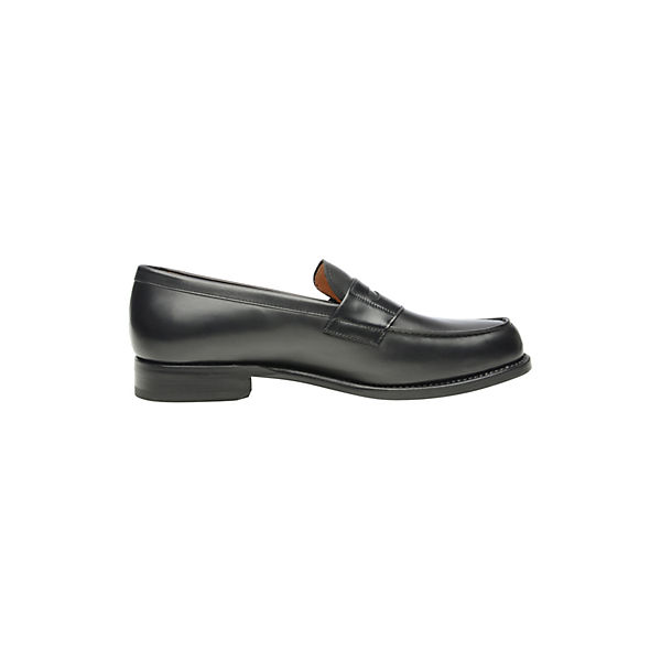 SHOEPASSION, SHOEPASSION No. 780 Slipper, schwarz     a1b6a4