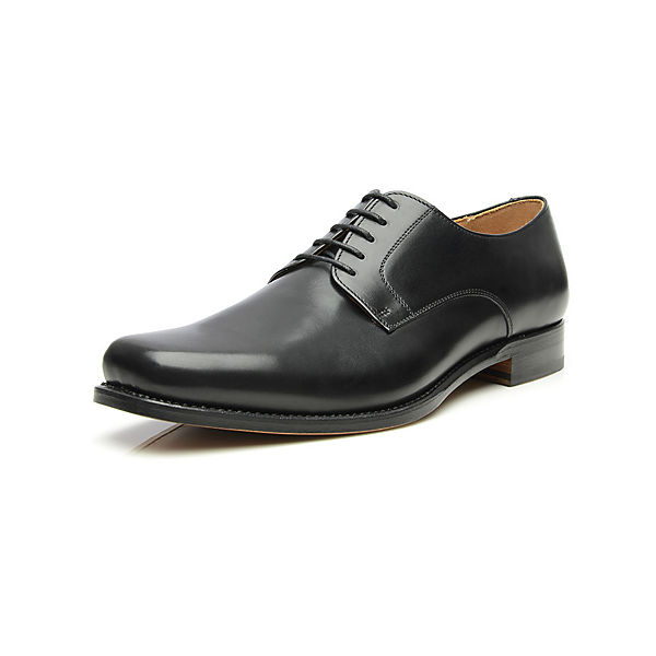 SHOEPASSION No. 520 Business Schuhe
