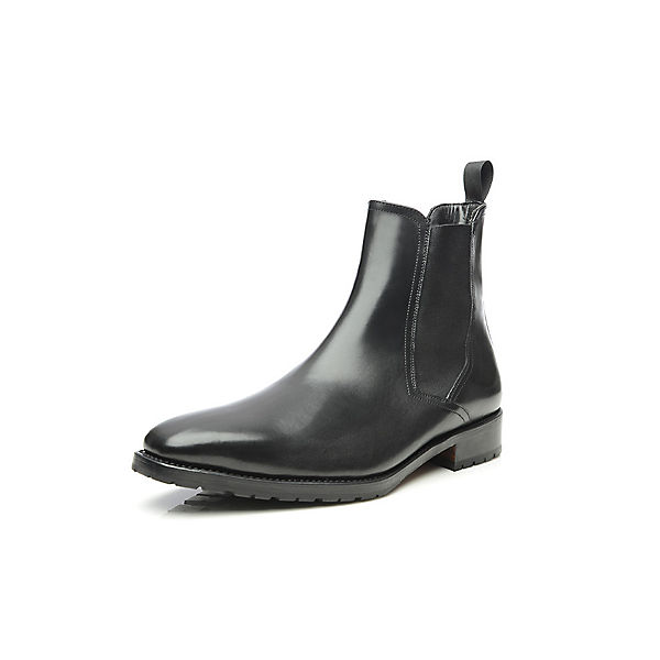 SHOEPASSION No. 684 Stiefeletten
