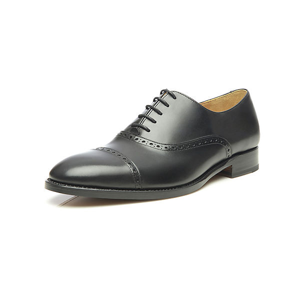 SHOEPASSION No. 514 Business Schuhe