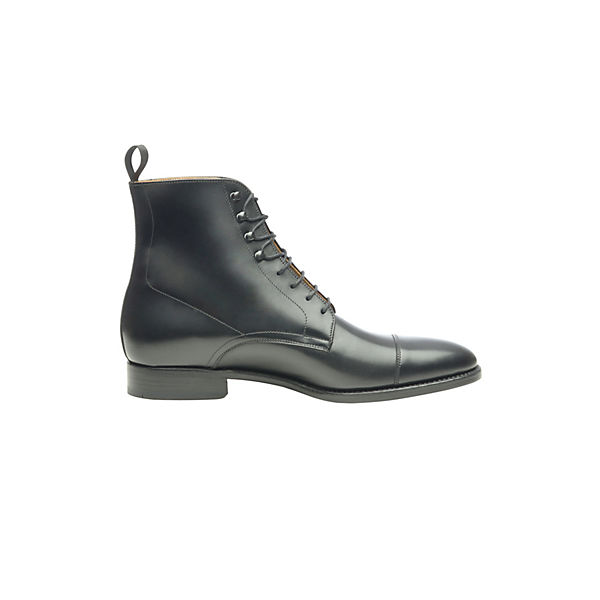 SHOEPASSION, SHOEPASSION No. 624 Stiefeletten, beliebte schwarz  Gute Qualität beliebte Stiefeletten, Schuhe 4f2896