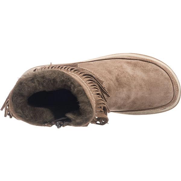 Josef Seibel, Josef Seibel Caro Stiefeletten, khaki Schuhe  Gute Qualität beliebte Schuhe khaki 9932dc