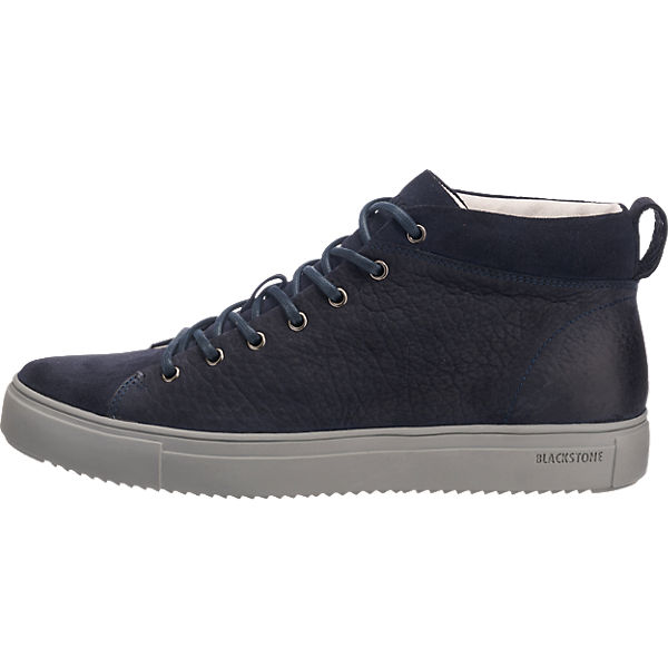 Blackstone Sneakers blau Blackstone Blackstone blau Sneakers Blackstone Sneakers blau Blackstone Blackstone Blackstone Blackstone dqBPOwd