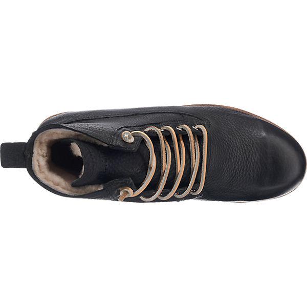 Blackstone, Blackstone  Stiefel & Stiefeletten, schwarz  Blackstone Gute Qualität beliebte Schuhe 923d50