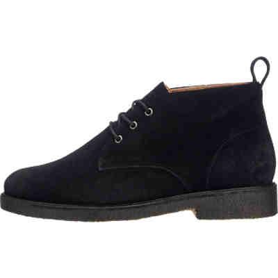 Blackstone Schuhe günstig kaufen   mirapodo fd1353e1f2