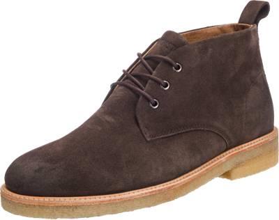 Günstig Blackstone Blackstone Kaufen Schuhe Schuhe Mirapodo Günstig Schuhe  Kaufen Mirapodo Blackstone Günstig Kaufen Blackstone Schuhe Mirapodo  Ad5SqwPA 02c0ffc368