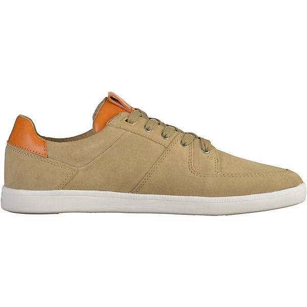 Boxfresh®,  Boxfresh® Sneakers, beige   Boxfresh®, 197edd