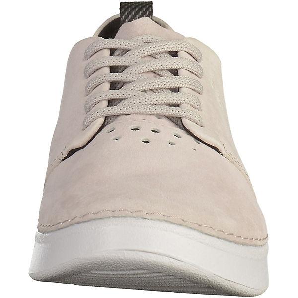 Boxfresh® Boxfresh® Sneakers rosa