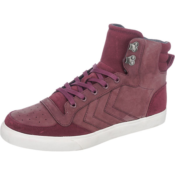 hummel Stadil Winter Sneakers