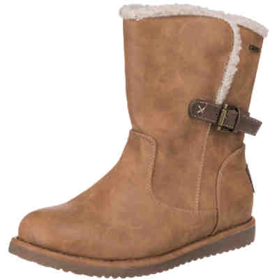 CANADIANS Stiefel