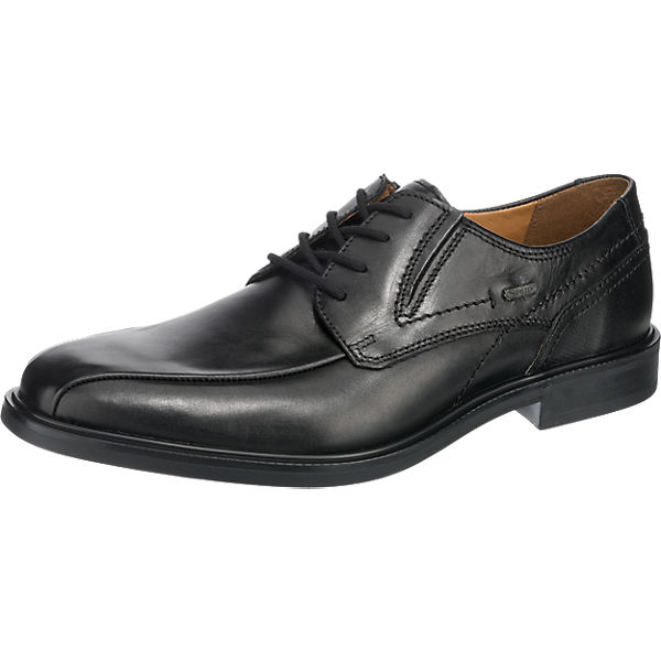 FRETZ men Oskar Business Schuhe