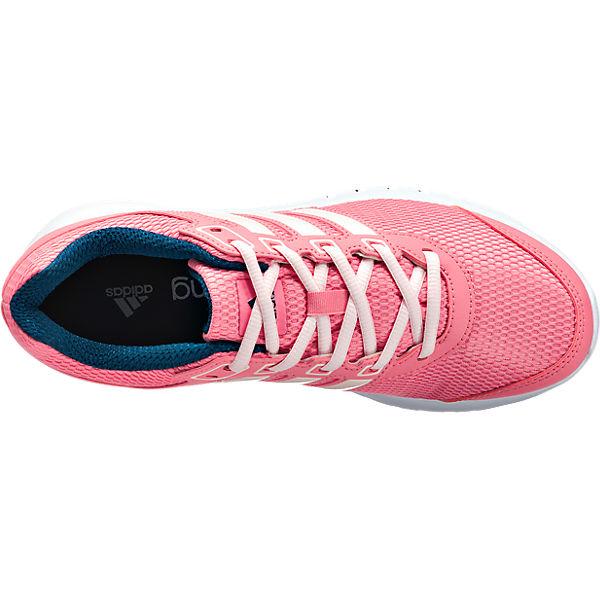 adidas Performance adidas Performance Duramo lite Sportschuhe rosa