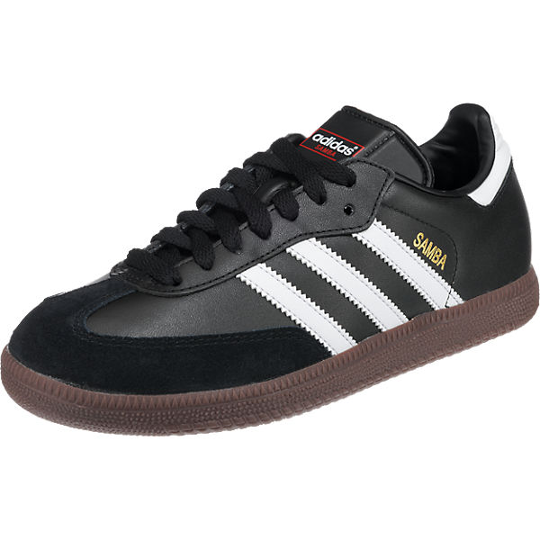adidas Performance Samba Sneakers