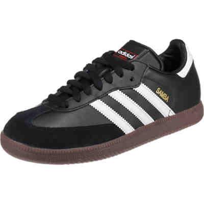 new concept 19bb6 b00d6 SAMBA Sneakers Low ...
