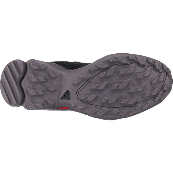 adidas Ax2r Performance, adidas Performance Terrex Ax2r adidas Mid Gtx Outdoor Stiefeletten, schwarz  Gute Qualität beliebte Schuhe 05ed63