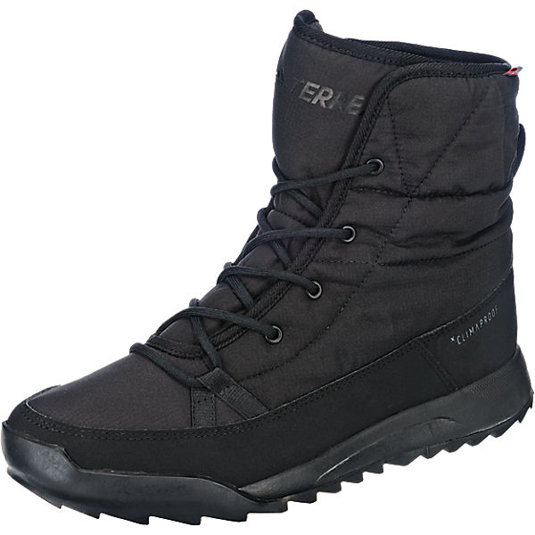 low priced bbc03 5a448 TERREX CHOLEAH PADDED CP Winterstiefel. adidas Performance