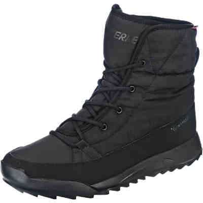 huge selection of 87724 8e4dc TERREX CHOLEAH PADDED CP Winterstiefel ...