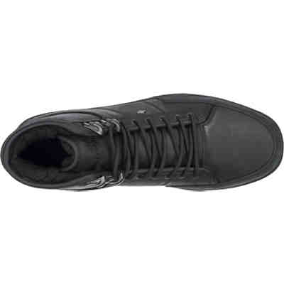 SWAPP 3 (PREM) Sneakers High