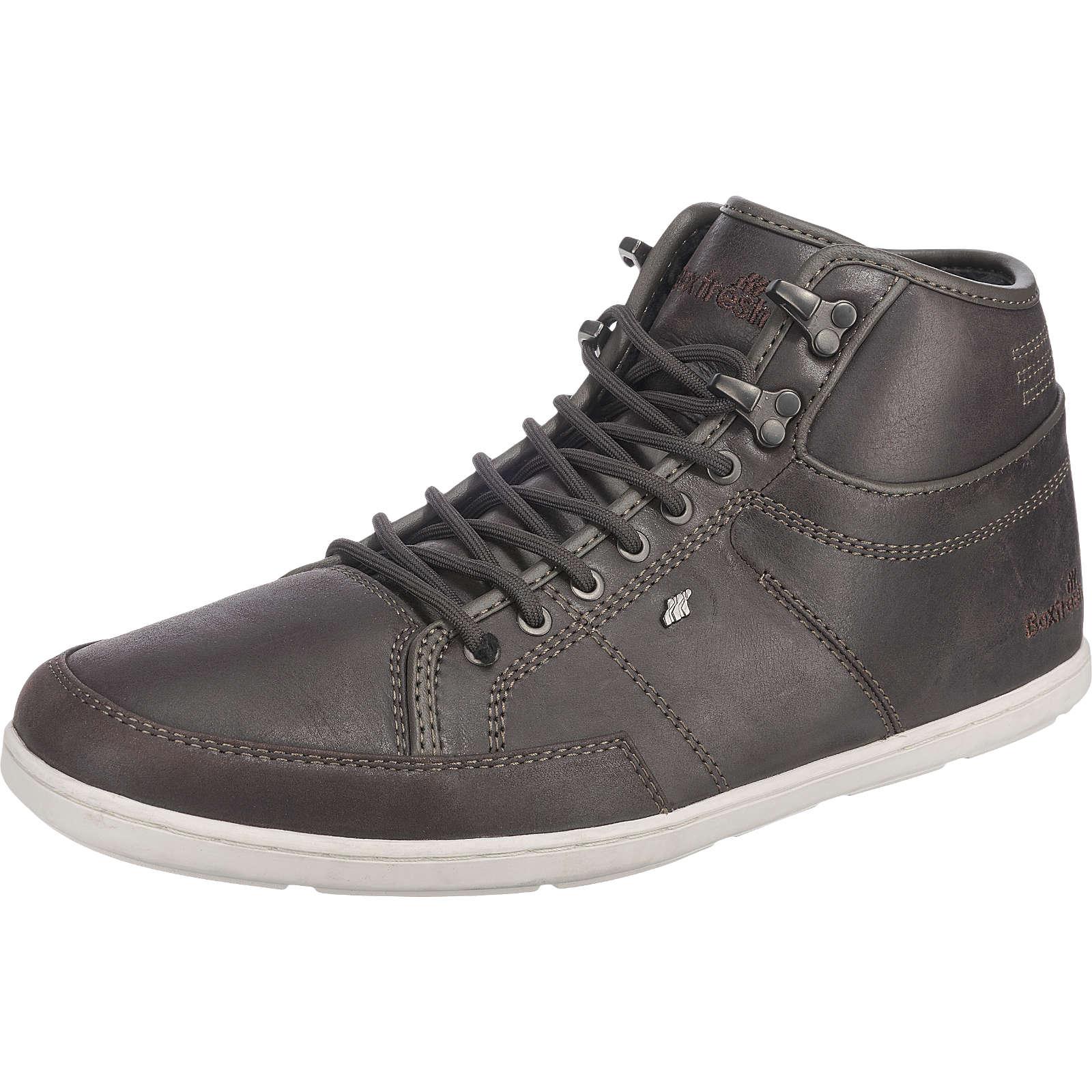 Boxfresh® Swapp 3 Sneakers khaki Herren Gr. 42