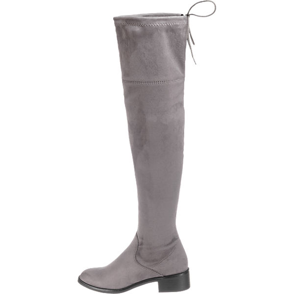 s.Oliver s.Oliver s.Oliver s.Oliver Stiefel grau  Gute Qualität beliebte Schuhe 9bea09