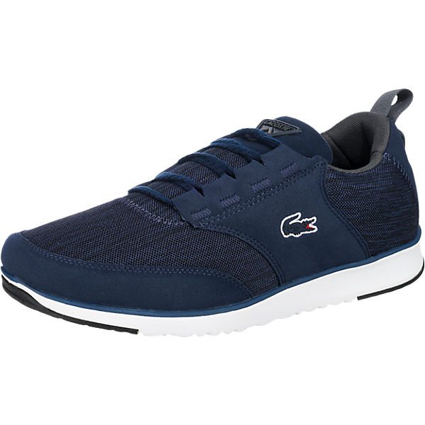 LACOSTE L.ight 317 Sneakers