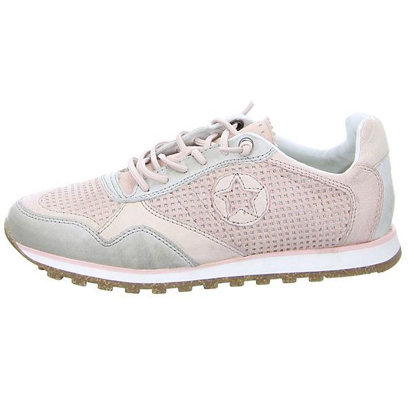 BOXX, BOXX Sneakers, rosa