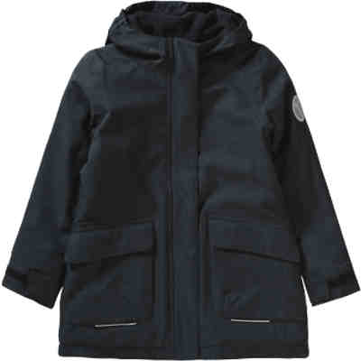 Outdoorjacke mädels