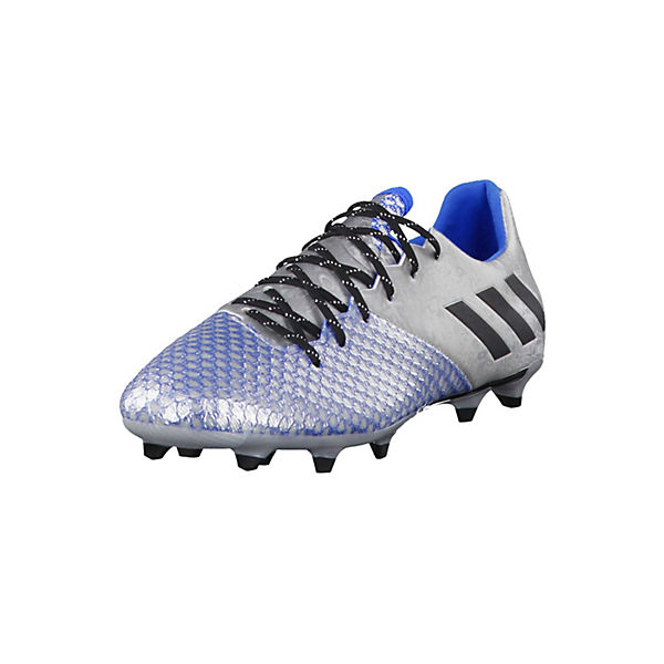 adidas Performance adidas Performance Sportschuhe silber