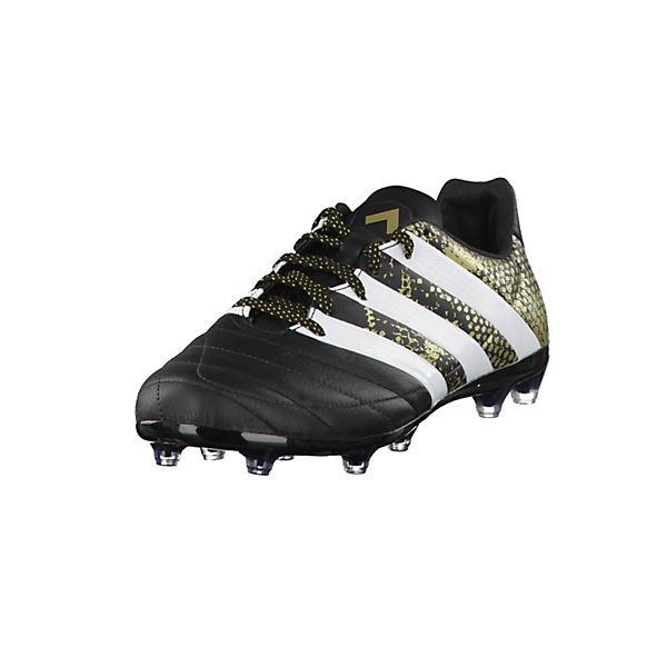 Guhrow Angebote adidas Performance Sportschuhe schwarz-kombi Herren Gr. 48