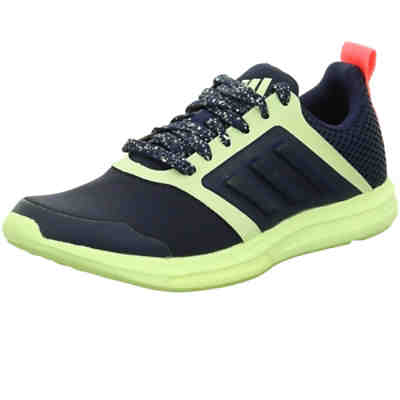 adidas Performance Sneakers