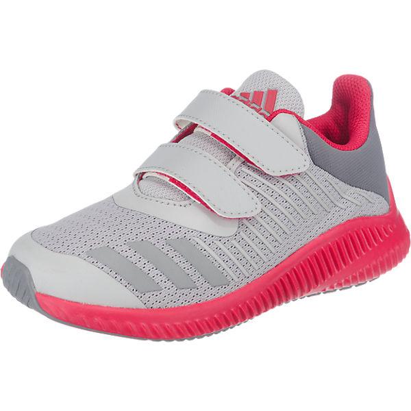 e4bf94943a9b44 Laufschuhe FortaRun CF K für Mädchen. adidas Performance