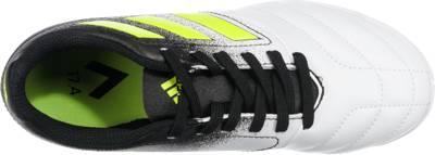 adidas Performance, Fußballschuhe ACE 17.4 IN für Jungen