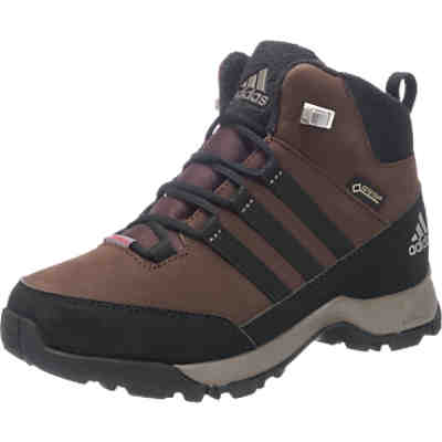Kinder Outdoorschuhe CW WINTER HIKER MID GTX K