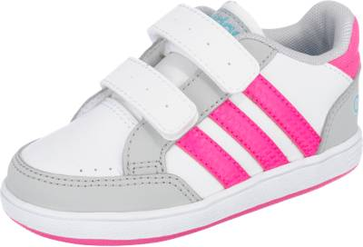 845b598367f ... usa baby sneakers hoops cmf für mädchen. adidas neo f1031 a1197