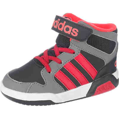 Baby Sneakers High BB9TIS MID