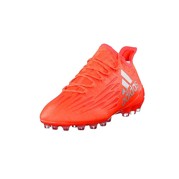 adidas Performance adidas Performance Sportschuhe orange