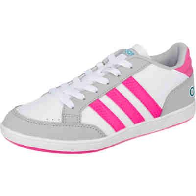 Sneakers HOOPS für Mädchen Sneakers HOOPS für Mädchen 2. adidas NEOSneakers  HOOPS für Mädchen. 34,99 € 34c8adc1ae