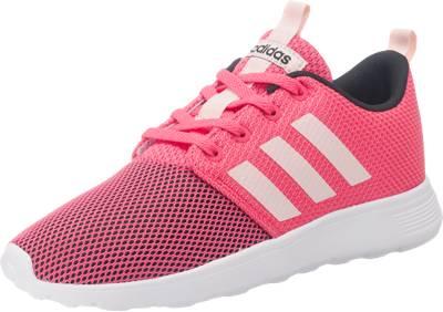 MädchenPink Sport InspiredSneakers Für Adidas Swifty 6by7gYf