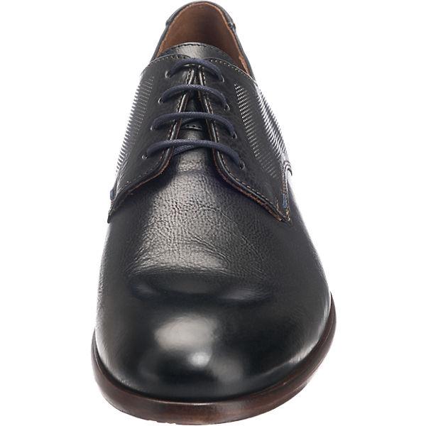 LLOYD LLOYD Ferdinand Business Schuhe schwarz