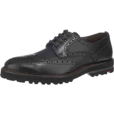 LLOYD Gian Business Schuhe