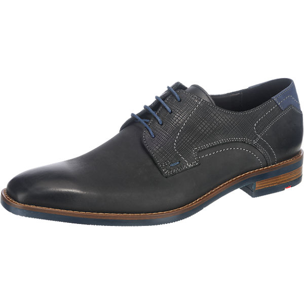 LLOYD Ike Business Schuhe