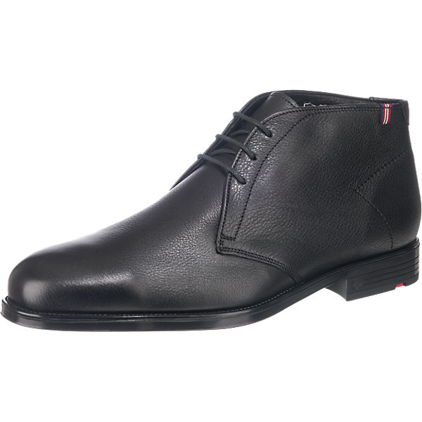 Parry Winterstiefeletten