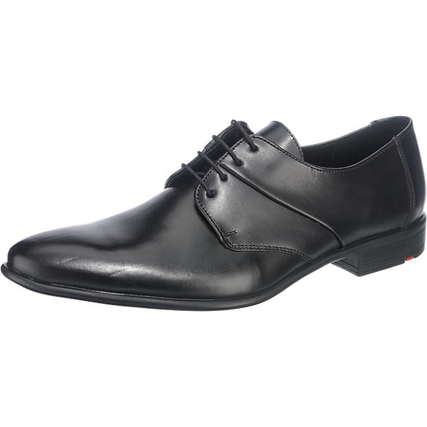 LLOYD Noha Business Schuhe