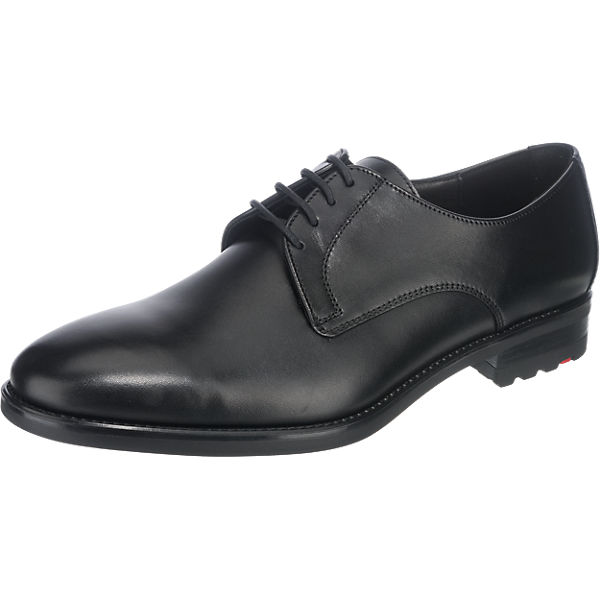 LLOYD Plaza Business Schuhe